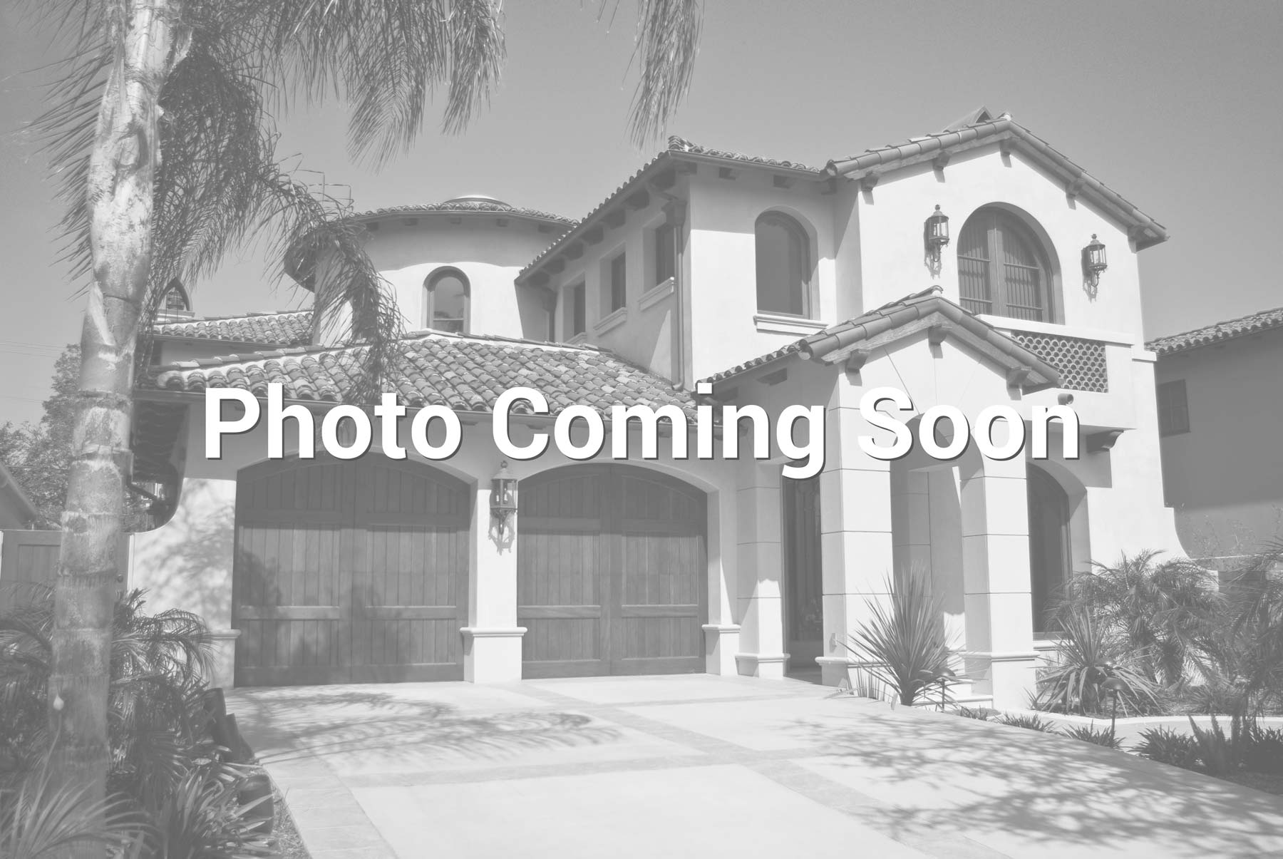 $2,600,000 - 4Br/3Ba -  for Sale in Mission Hills, San Diego
