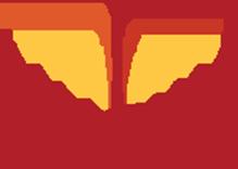 Amazima-Logo-Color