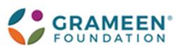 GF_Logo_m