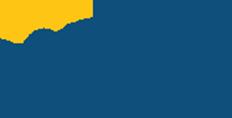 fam-web-logo